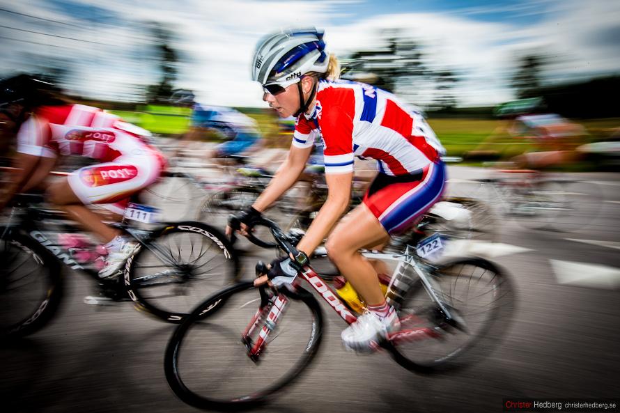 Open de Suède '12: Speed!. Photo: Christer Hedberg | christerhedberg.se